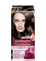 Garnier Color-intense 4.0 Bruin | Garnier Color-intense